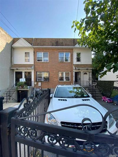 812 E 169TH ST, Moriches, NY 10459 - Photo 2