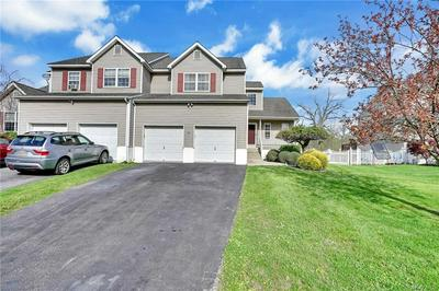 43 WOODFIELD DR, Blooming Grove, NY 10992 - Photo 2