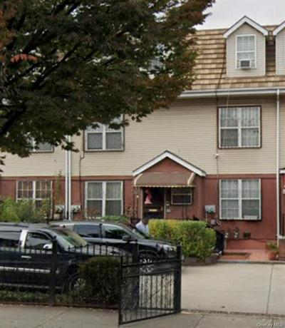 1157 W FARMS RD, Bronx, NY 10459 - Photo 1