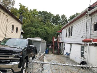 312 STEPHENS AVE, BRONX, NY 10473 - Photo 2