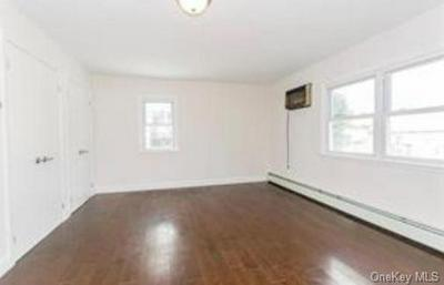 65 DUNSTON AVE # 2, Yonkers, NY 10701 - Photo 2