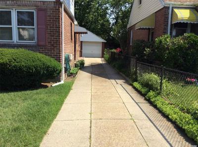 216-11 130TH AVE, Laurelton, NY 11413 - Photo 2