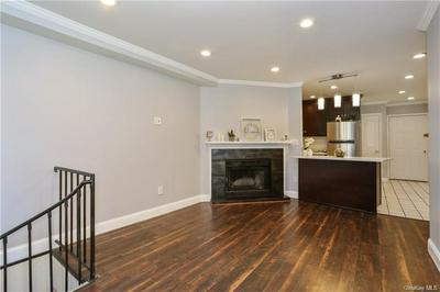 2666 MILES AVE # P1, BRONX, NY 10465 - Photo 2