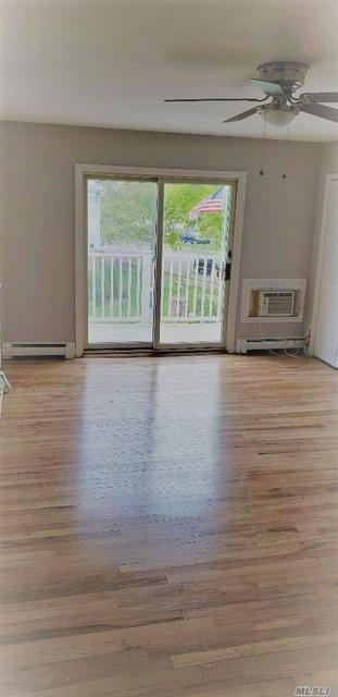260 WAVERLY AVE APT 55, Patchogue, NY 11772 - Photo 2