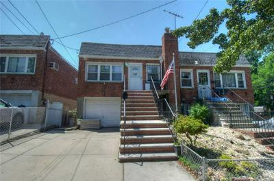 124-04 7TH AVE, College Point, NY 11356 - Photo 1