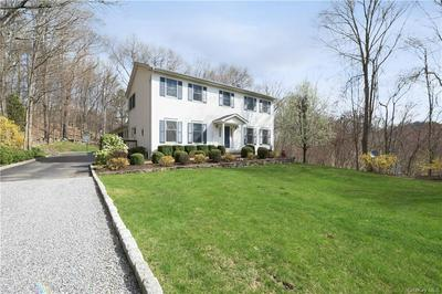 10 ANASVILLE RD, Somers, NY 10589 - Photo 2