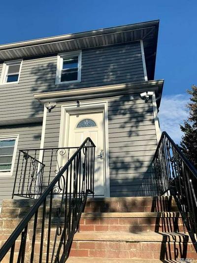 3035 68TH ST, Woodside, NY 11377 - Photo 1