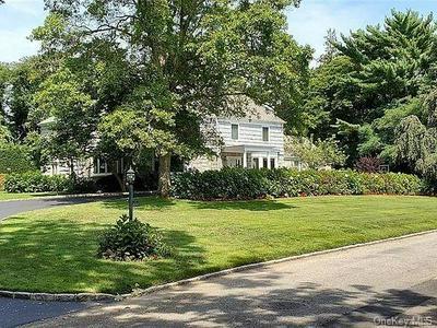1192 ELINOR RD, Hewlett Bay Park, NY 11557 - Photo 2