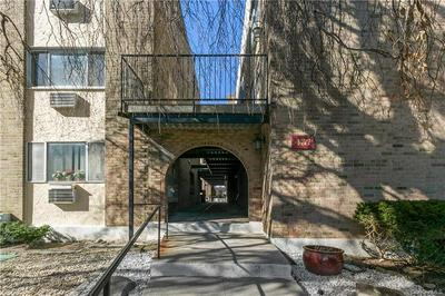 437 PALISADE AVE APT F5, Yonkers, NY 10703 - Photo 2