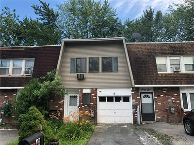 48 HAMPTON CT, Wallkill Town, NY 10941 - Photo 1