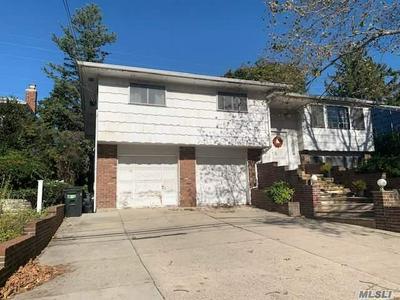 1140 PENINSULA BLVD, Hewlett, NY 11557 - Photo 2