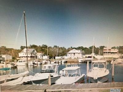 118 RIVIERA DR, Mastic Beach, NY 11951 - Photo 2