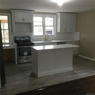 177 RILEY RD, New Windsor, NY 12553 - Photo 1