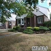 147-08 69TH RD, Flushing, NY 11367 - Photo 2