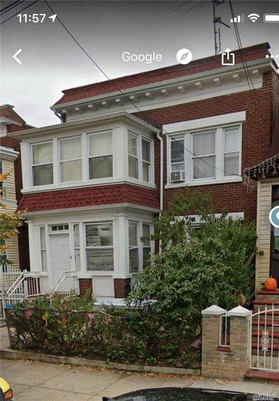 34-28 111TH ST, Corona, NY 11368 - Photo 2