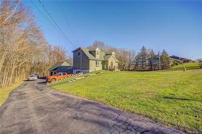 728 WALLKILL AVE, Wallkill, NY 12589 - Photo 2