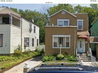 138-29 234TH ST, Jamaica, NY 11422 - Photo 1