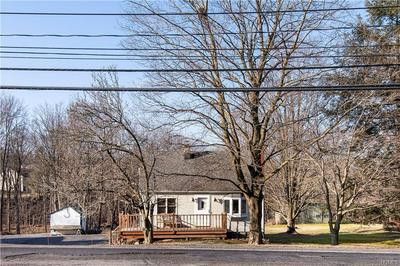 74 S MAIN ST, Warwick Town, NY 10921 - Photo 2