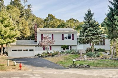 11 YORK PL, Washingtonville, NY 10992 - Photo 2