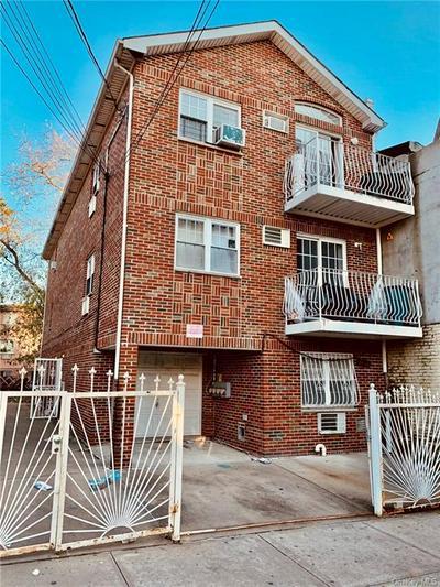 3253 105TH ST, E. Elmhurst, NY 11369 - Photo 1