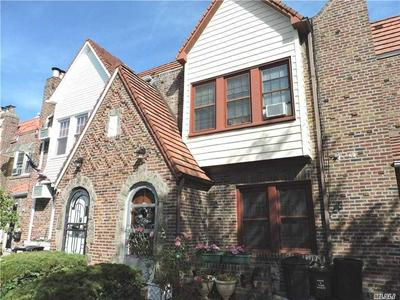 64-21 84TH ST, Middle Village, NY 11379 - Photo 1