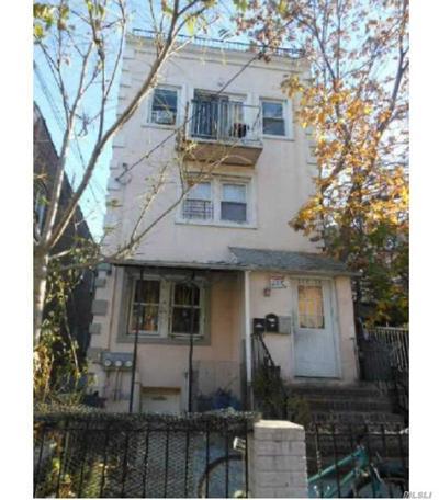 108-12 37TH DR, Corona, NY 11368 - Photo 1