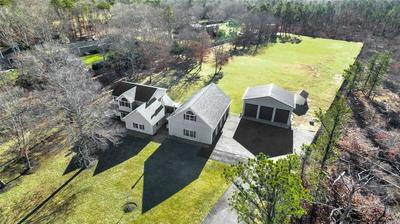 209 WADING RIVER MANOR RD, Manorville, NY 11949 - Photo 1