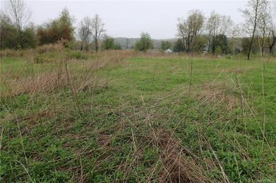 53 FARM TO MARKET RD, Brewster, NY 10509 - Photo 1