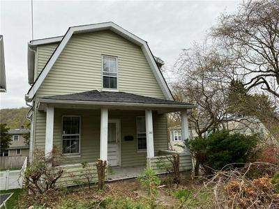 561 MANHATTAN AVE, Mount Pleasant, NY 10594 - Photo 2