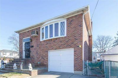405 LITCHFIELD AVE, Elmont, NY 11003 - Photo 2