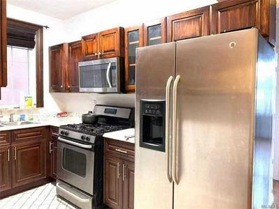 2630 96TH ST, Queens, NY 11369 - Photo 1