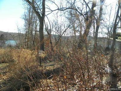 121 MASSACHUSETTS AVE, CONGERS, NY 10920 - Photo 2