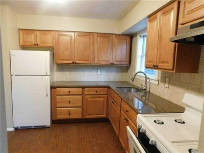 377 BEACHVIEW ST # 1, Copiague, NY 11726 - Photo 2
