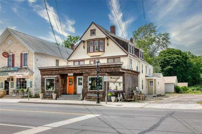 1572 MAIN ROAD, Jamesport, NY 11947 - Photo 2