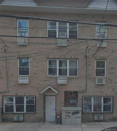 2728 KINGSBRIDGE TER, Bronx, NY 10463 - Photo 1