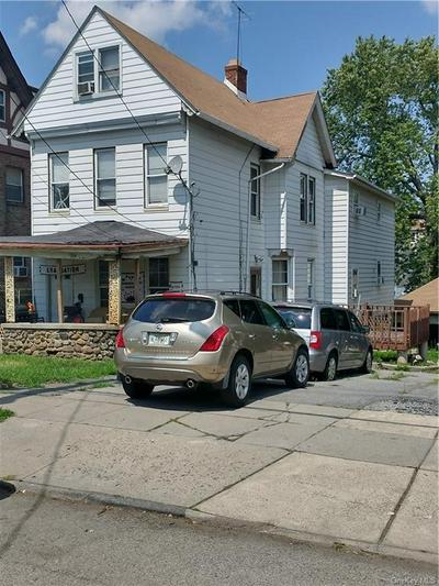 41 SHERWOOD AVE, Yonkers, NY 10704 - Photo 2