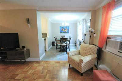 5500 FIELDSTON RD APT 4FF, Bronx, NY 10471 - Photo 2