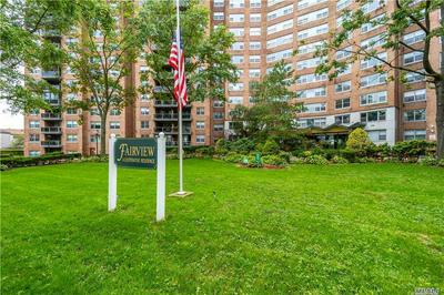 6120 GRAND CENTRAL PKWY APT B803, Forest Hills, NY 11375 - Photo 1
