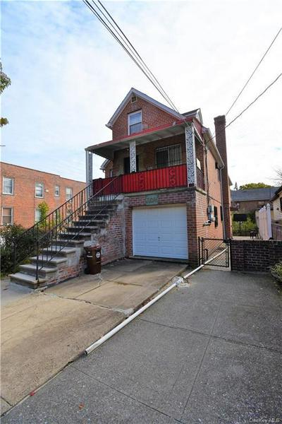 1828 EDENWALD AVE, BRONX, NY 10466 - Photo 2
