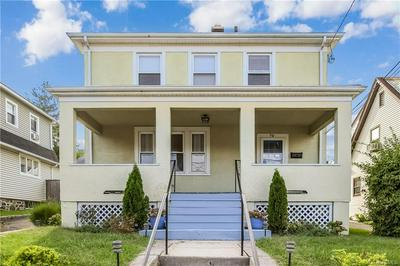 70 BRECKENRIDGE AVE, Port Chester, NY 10573 - Photo 1