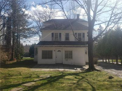 55B LIBERTY ST, Liberty Town, NY 12754 - Photo 1