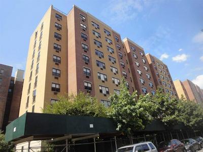 1259 GRANT AVE APT 9A, BRONX, NY 10456 - Photo 1