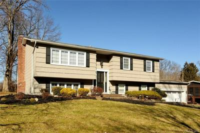 6 WESLEY RD, Clarkstown, NY 10920 - Photo 1