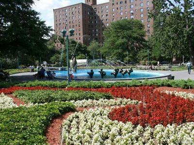 1594 UNIONPORT RD APT 12F, BRONX, NY 10462 - Photo 2