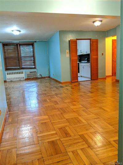 814 TILDEN ST # 1E, Bronx, NY 10467 - Photo 2