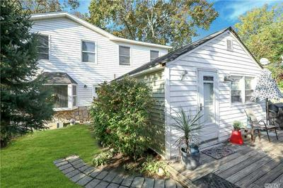 55 TABER ST, Patchogue, NY 11772 - Photo 1