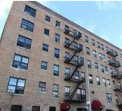 2023 BELMONT AVE BSMT 2, BRONX, NY 10457 - Photo 1