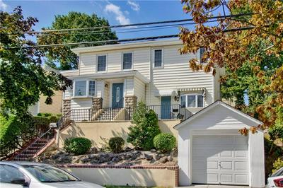 73 STERLING AVE, Yonkers, NY 10704 - Photo 1