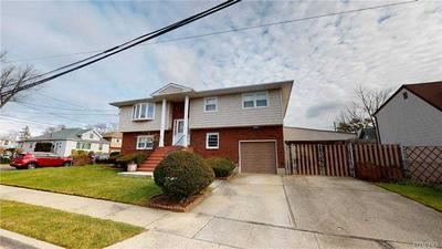 515 CAMERON ST, Elmont, NY 11003 - Photo 2