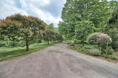 187 TODD HOLLOW RD, Out Of Area Town, CT 06782 - Photo 2